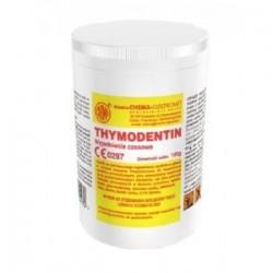 THYMODENTIN sklep stomatologiczny oldent
