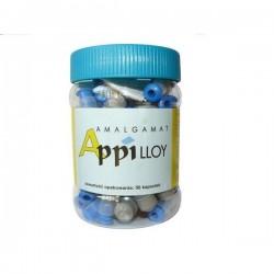 APPILLOY  II sklep stomatologiczny oldent
