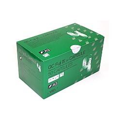 FUJI IX CAPS  1 SZT sklep stomatologiczny oldent