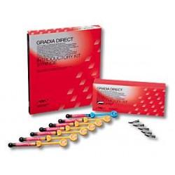 GC GRADIA DIRECT ZEST 7 STRZ sklep stomatologiczny oldent