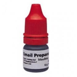 EMAIL PREPARATOR BLUE sklep stomatologiczny oldent