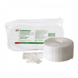 PUR-ZELLIN 2X500 sklep stomatologiczny oldent