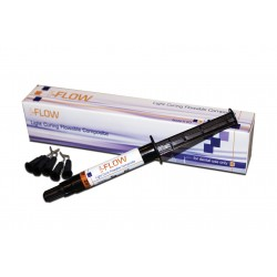I-FLOW 2G sklep stomatologiczny oldent
