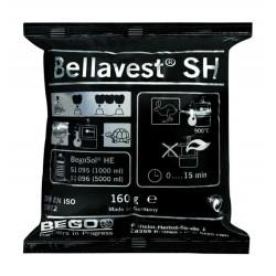 BELLAWEST SH 160G sklep stomatologiczny oldent