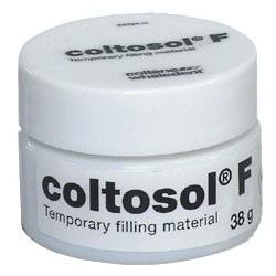 COLTOSOL F 37G sklep stomatologiczny oldent