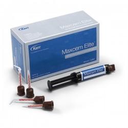 MAXCEM  ELITE 5G sklep stomatologiczny oldent