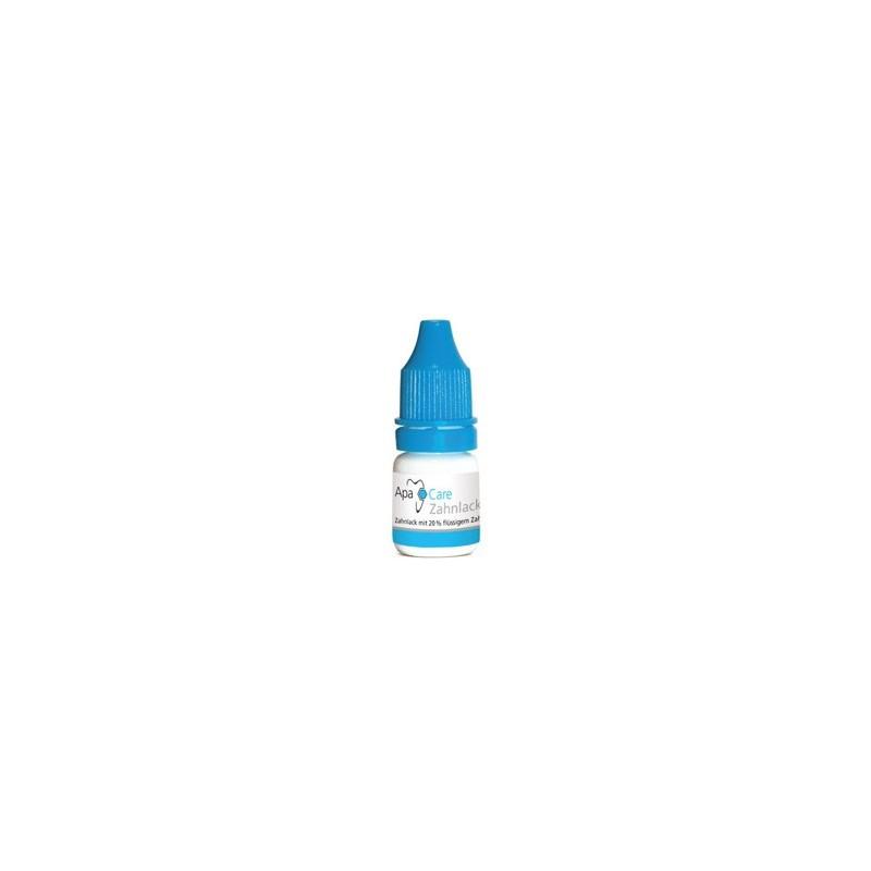 ApaCare LACK Lakier ochronny i mineralizujący 5 ml sklep stomatologiczny oldent