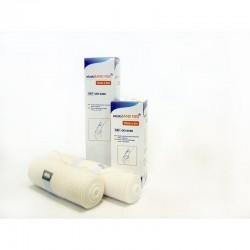 OPASKA ELASTYCZNA Z ZAPINKĄ 10 CM X 4 M sklep stomatologiczny oldent