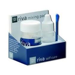 RIVA SC PROSZEK+PŁYN sklep stomatologiczny oldent