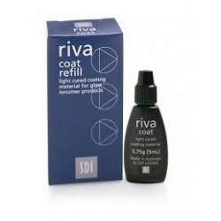 RIVA COAT 5ML sklep stomatologiczny oldent