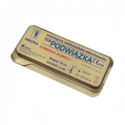 WŁÓKNA arkona 10cm sklep stomatologiczny oldent