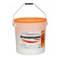 KROMOTYPO 4 GIPS 5KG SKLEP STOMATOLOGICZNY OLDENT