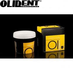 OLISIL-C PUTTY OP 900G SKLEP STOMATOLOGICZNY OLDENT