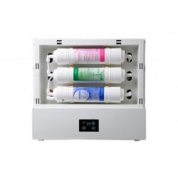 system uzdatniania wody yeson sklep stomatologiczny oldent