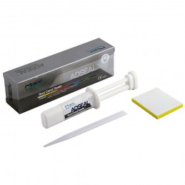 adseal uszczelniacz kanału sklep stomatologiczny oldent