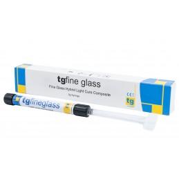 TG FINE GLASS 3g -...