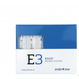 copy of Endostar E3 Basic...