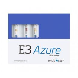 Endostar E3 Azure Basic -...