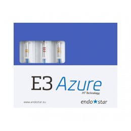 copy of Endostar E3 Azure...