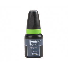 EVETRIC BOND 6ml