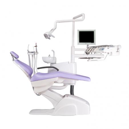 Unit stomatologiczny DW 1000