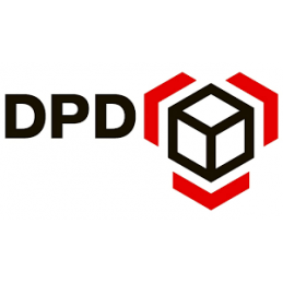LOGO DPD OLDENT