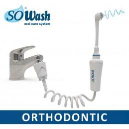 irygator sowash orthodontik hurtownia stomatologiczna oldent