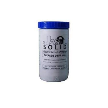 copy of JASOL SOLID 320 TABL.