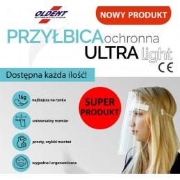 copy of PRZYŁBICA DO...