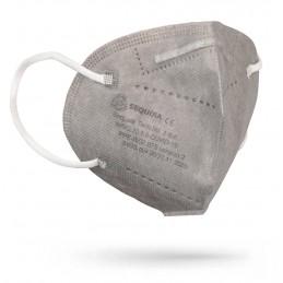 maska medyczna covid-19 hurtownia Oldent