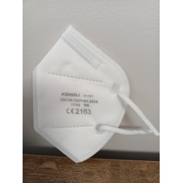 maska ochronna ffp2 kn95 sklep stomatologiczny oldent