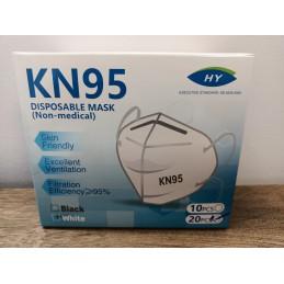 maski KN95 FFP2 sklep medyczny Oldent