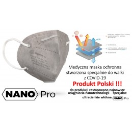 copy of MASKA MEDYCZNA VS....
