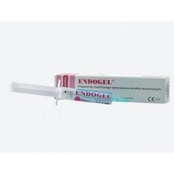 ENDOGEL 5ML sklep stomatologiczny oldent