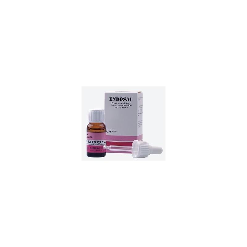 ENDOSAL 10G sklep stomatologiczny oldent