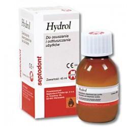 HYDROL  sklep stomatologiczny oldent