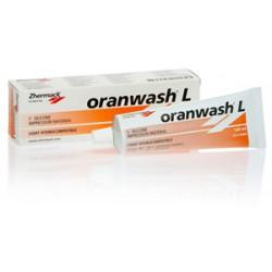 ORANWASH sklep stomatologiczny oldent