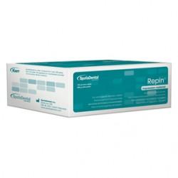 REPIN  300G+125G sklep stomatologiczny oldent