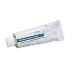 STOMAFLEX LIGHT 130 G sklep stomatologiczny oldent