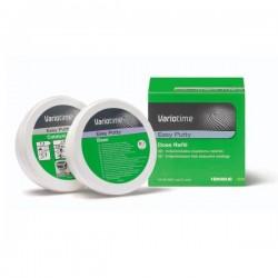 VARIOTIME EASY PUTTY 2X300 ML sklep stomatologiczny oldent