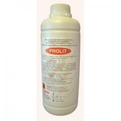 PROLIT 1000ML - ELEKTROLIT sklep stomatologiczny oldent