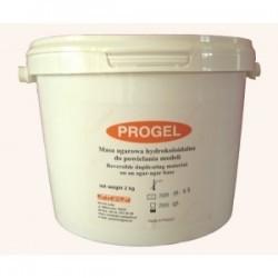 PROGEL sklep stomatologiczny oldent