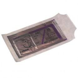SAFIL - NICI CHIRURGICZNE sklep stomatologiczny oldent