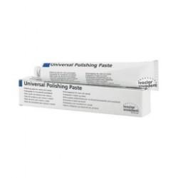 UNIVERSAL POLISHING PASTE sklep stomatologiczny oldent