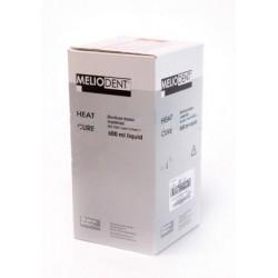 MELIODENT HOT MONOMER   500ML sklep stomatologiczny oldent