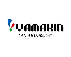 YAMAKIN
